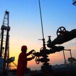 گزارش کارآموزی نگرشی بر فعالیتهای بالادستی صنعت نفت