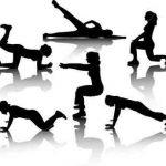 مقاله فواید ورزش