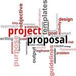 پروپوزال تاثیر فرهنگ سازمانی بر رضایت شغلی کارکنان