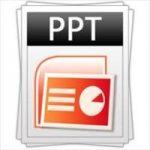 پاورپوینت آموزش الکترونیک ۳۴ اسلاید