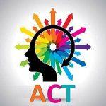 پروتکل درمان مبتنی بر پذیرش و تعهد برای افسردگی