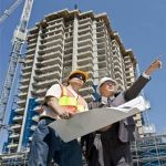 مقاله درباره ساخت و ساز