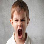 مقاله عوارض عصبانیت و راه های کنترل آن